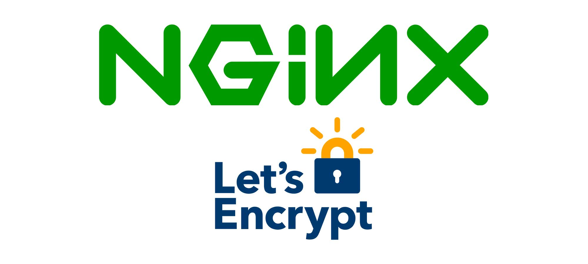 HTTPS with Nginx and Let's Encrypt
