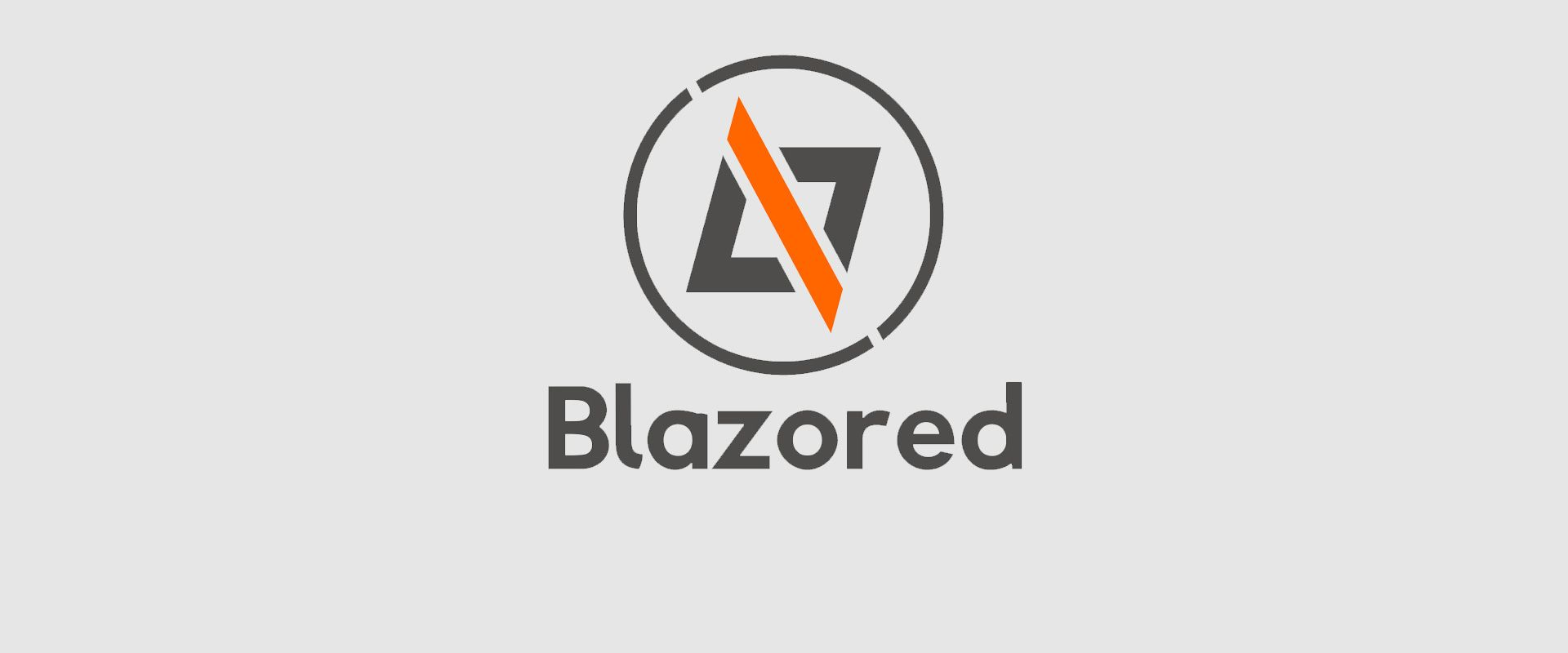 Announcing Blazored and Blazored Toast!