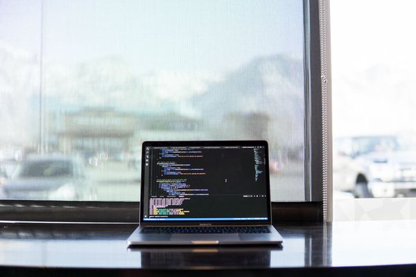 What is Blazor and why is it so exciting?